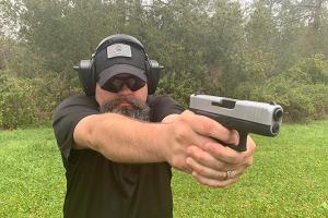 glock-43x-thumb