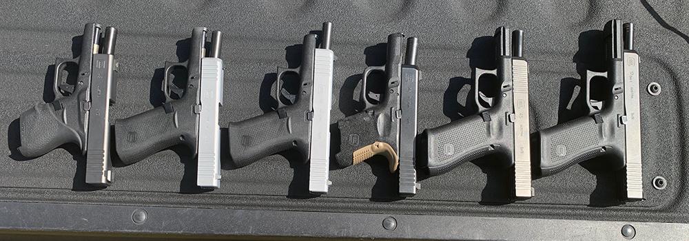 glock-45-4