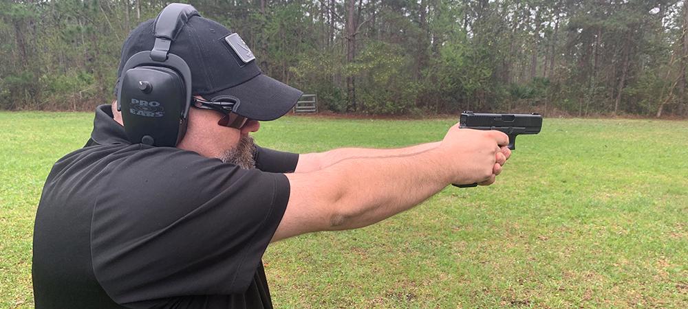 glock-45-5