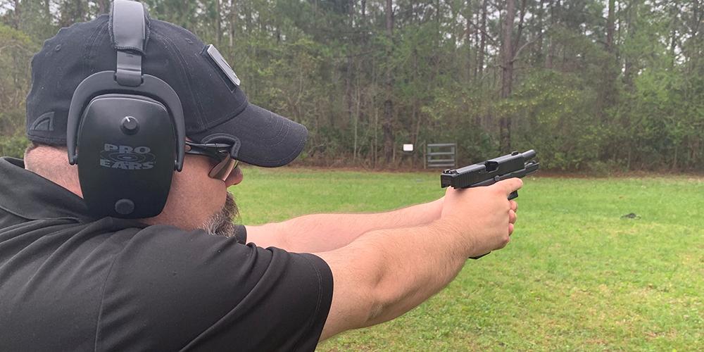 glock-45-6