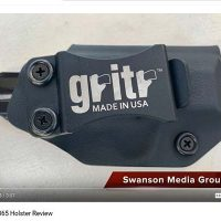 gritr-p365-video-review