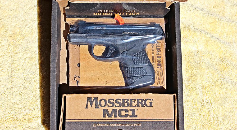 mossberg-mc1sc-1