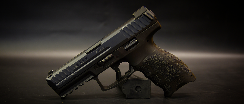 pistol-manipulation-1
