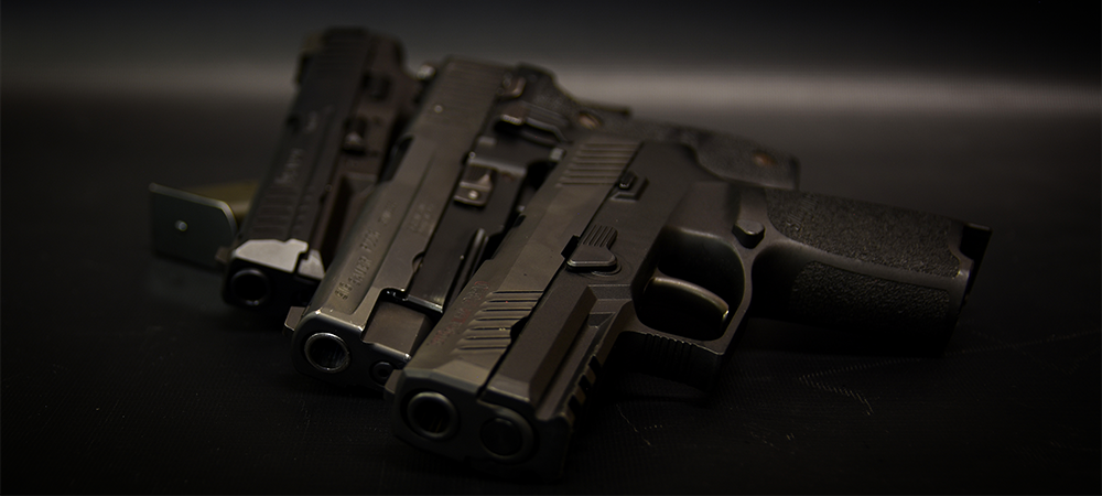 pistol-manipulation-2
