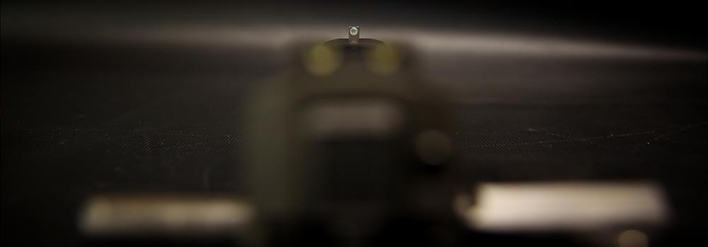pistol-manipulation-3b