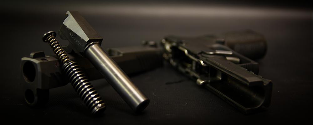 pistol-manipulation-4
