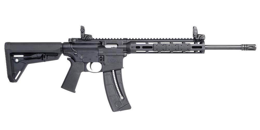 sw-mp-15-22-0