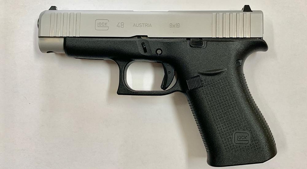 glock-48-1