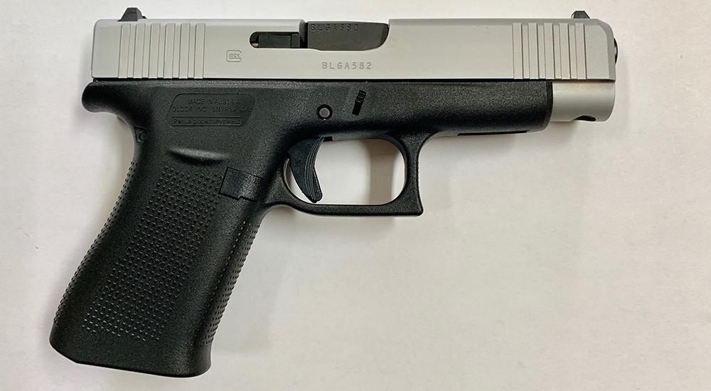 glock-48-2