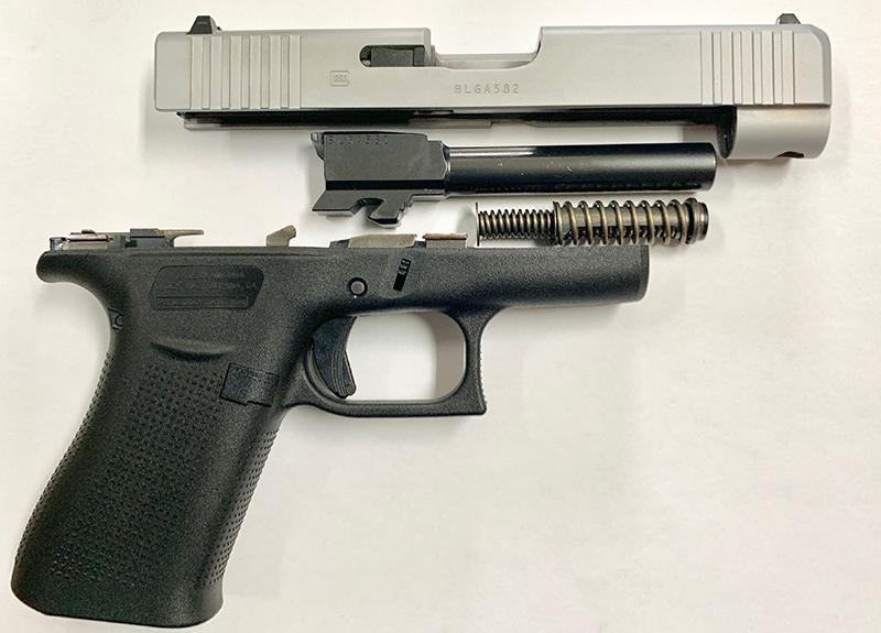 glock-48-3