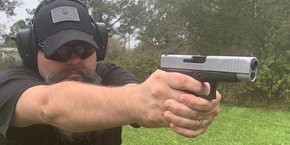 glock-48-4