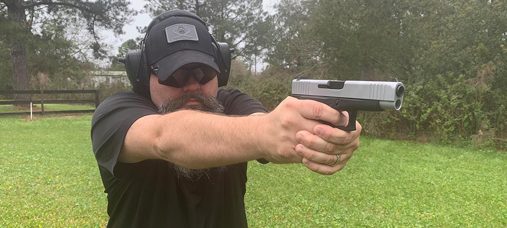 glock-48-5