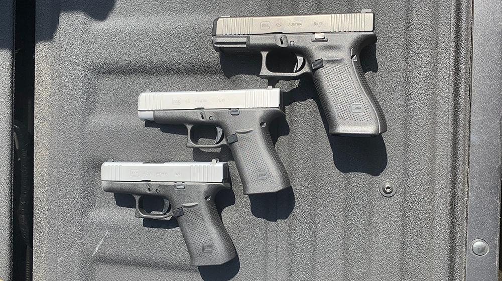 glock-48-6