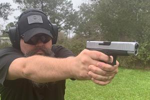 glock-48-thumb