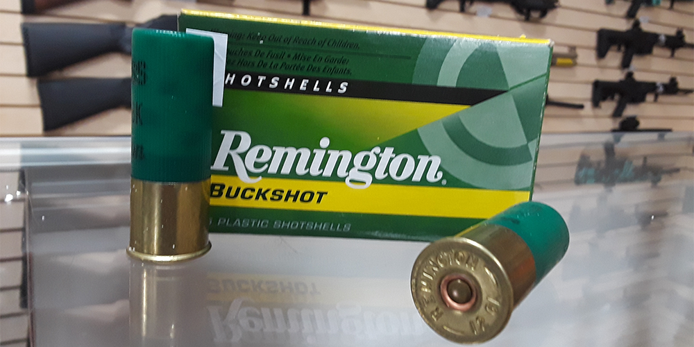 shotgun-ammo-4