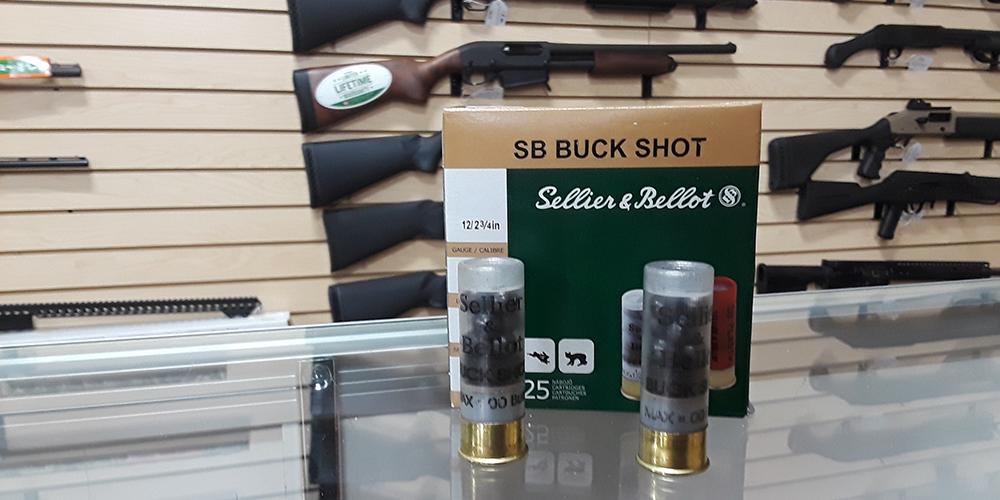 shotgun-ammo-5