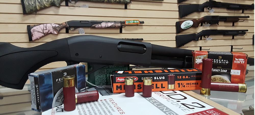 shotgun-ammo-7