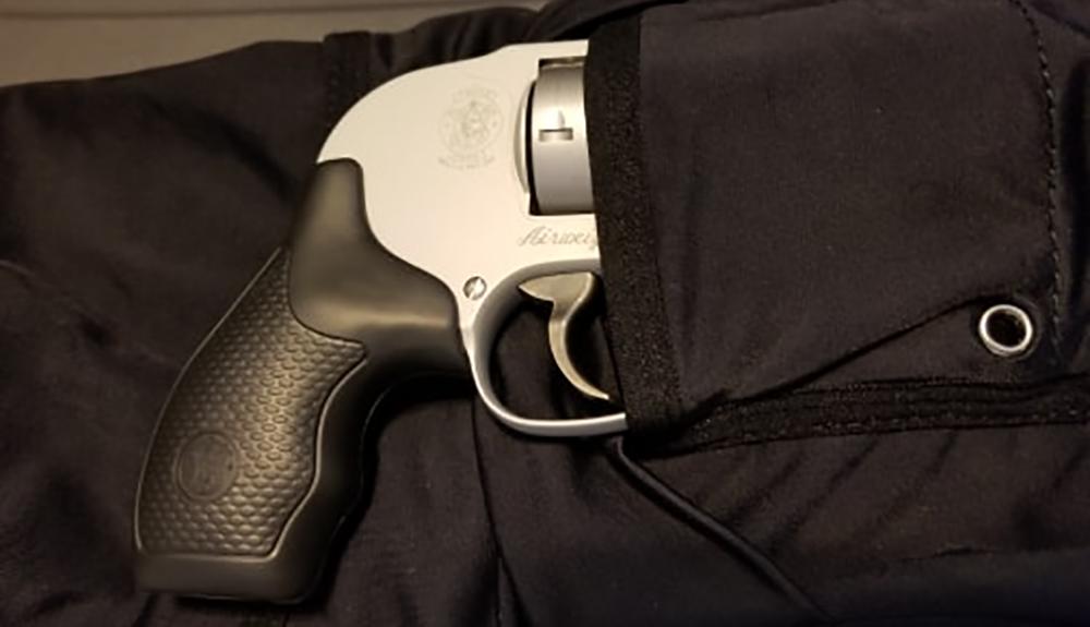 cheata-gun-sox-5