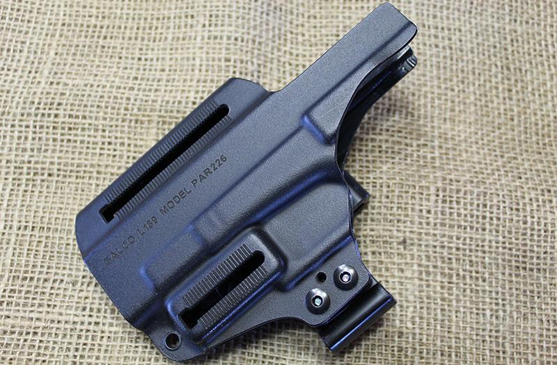 galco-paragon-3b