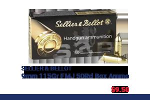 Hornady Match Ammunition Review: 308 Winchester 168 Grain