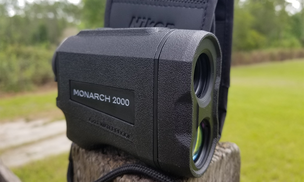 nikon-monarch-2000-1