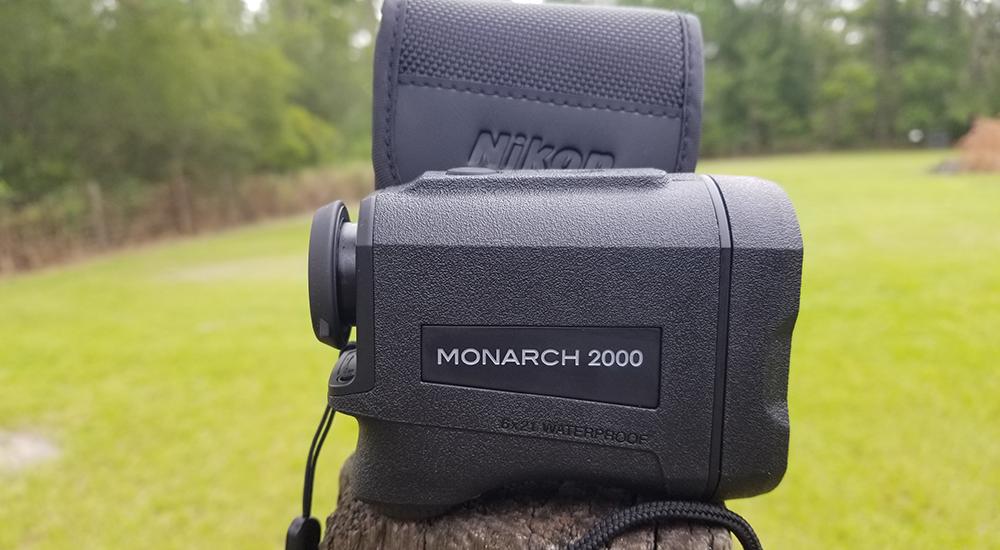 nikon-monarch-2000-6