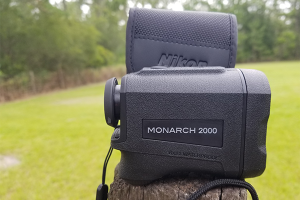 nikon-monarch-2000-thumb