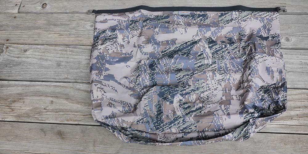 sitka-gear-mountain-hauler-dry-bag-3