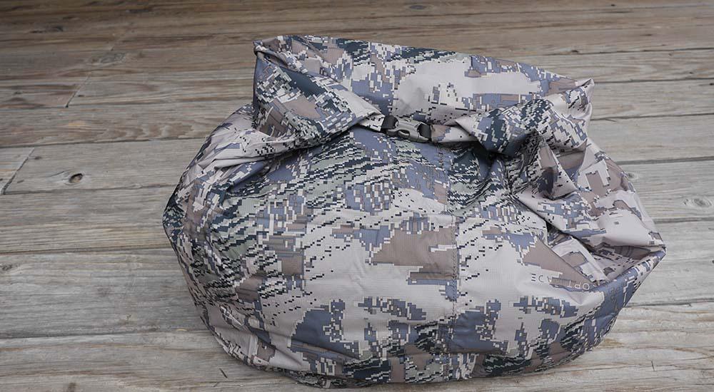 sitka-gear-mountain-hauler-dry-bag-4