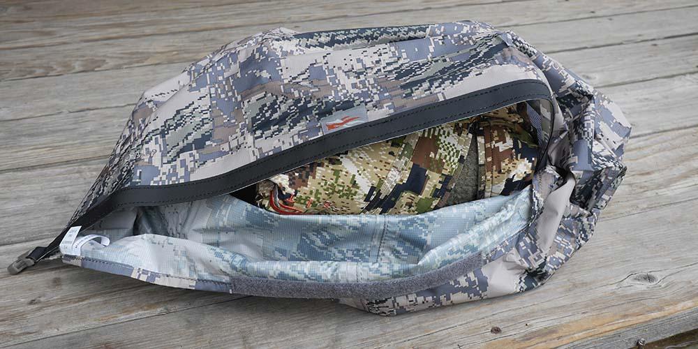 sitka-gear-mountain-hauler-dry-bag-6