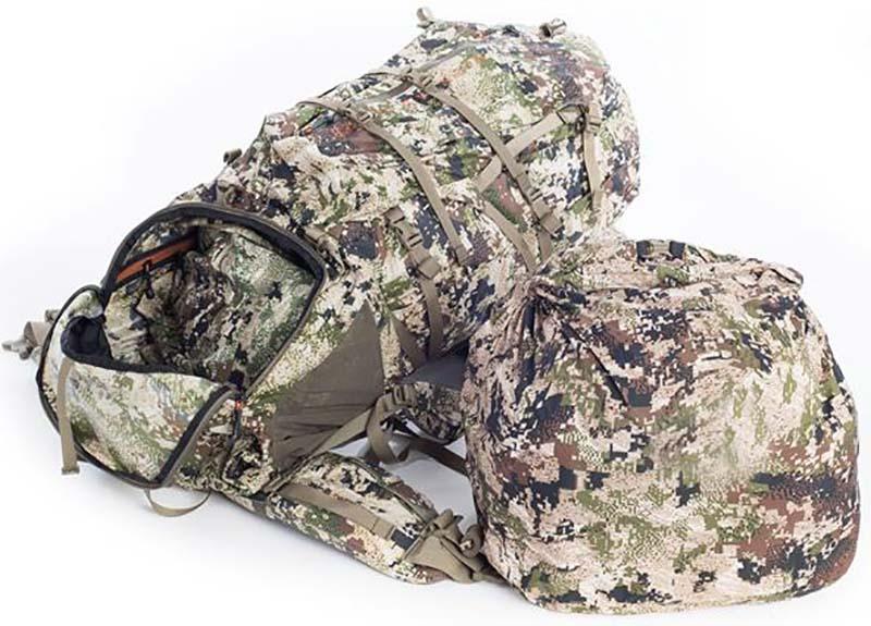 sitka-gear-mountain-hauler-dry-bag-7