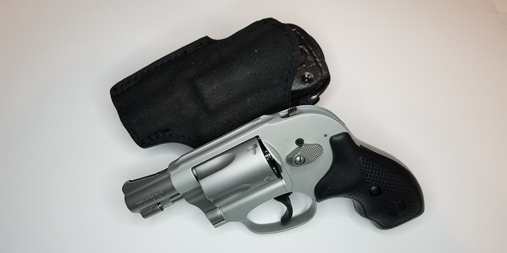 smith-and-wesson-638-1