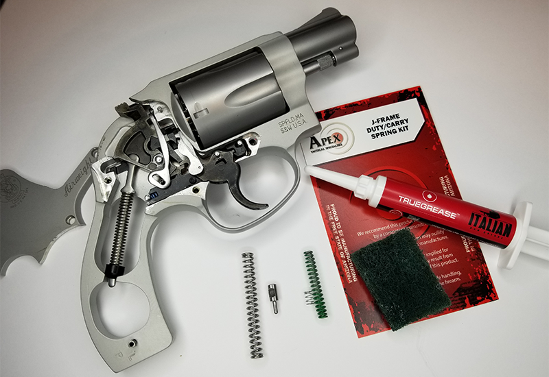 smith-and-wesson-638-3
