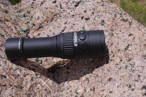 leupold-lto-tracker-2-thumb