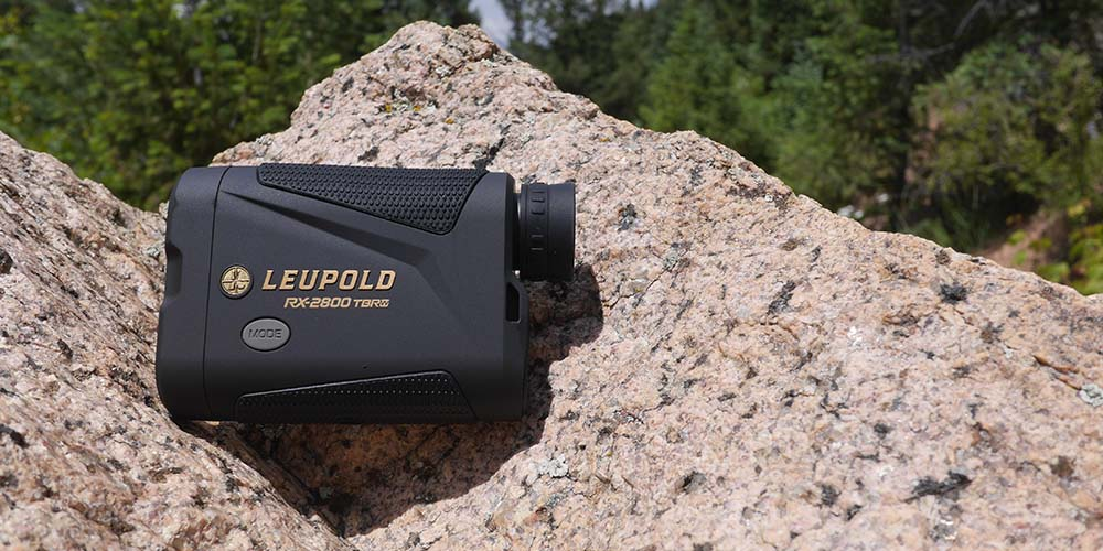 leupold-rx-2800-1
