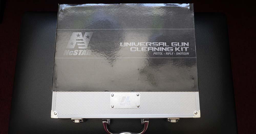 ncstar-universal-gun-cleaning-kit-1