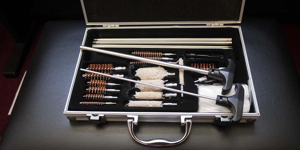 ncstar-universal-gun-cleaning-kit-3
