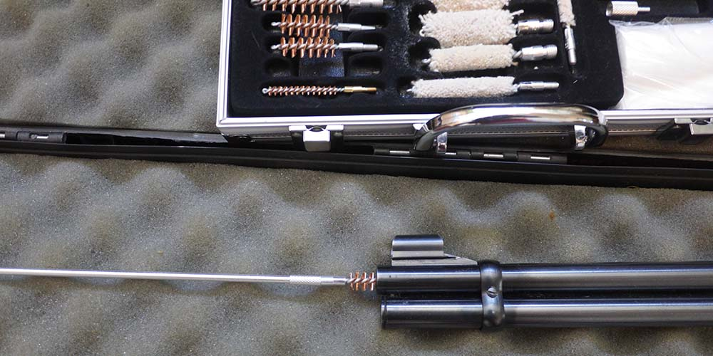 ncstar-universal-gun-cleaning-kit-4