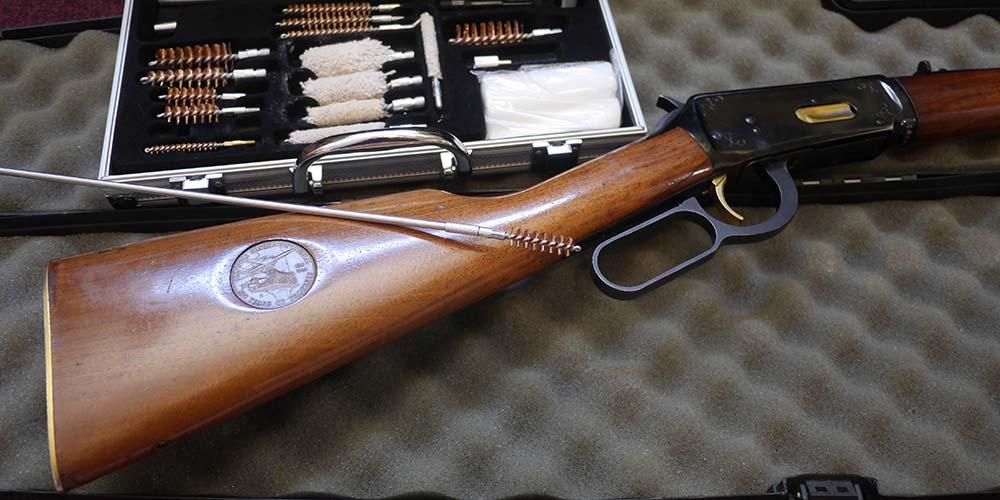 ncstar-universal-gun-cleaning-kit-5a