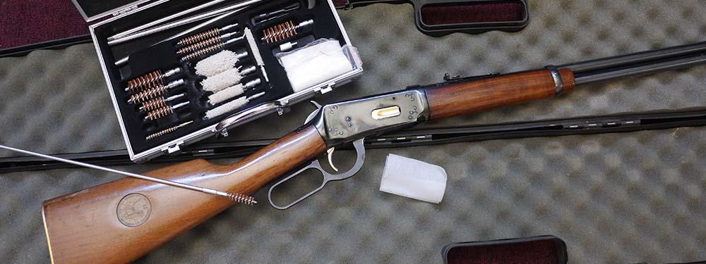 ncstar-universal-gun-cleaning-kit-6