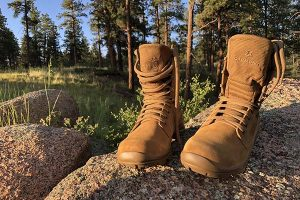 Garmont T8 Extreme GTX Boot Review