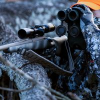 Big Game Hunting with 1800gunsandammo.com