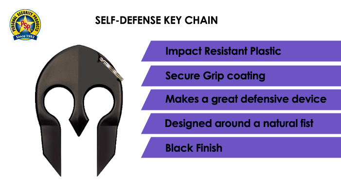 Self defense tool for women