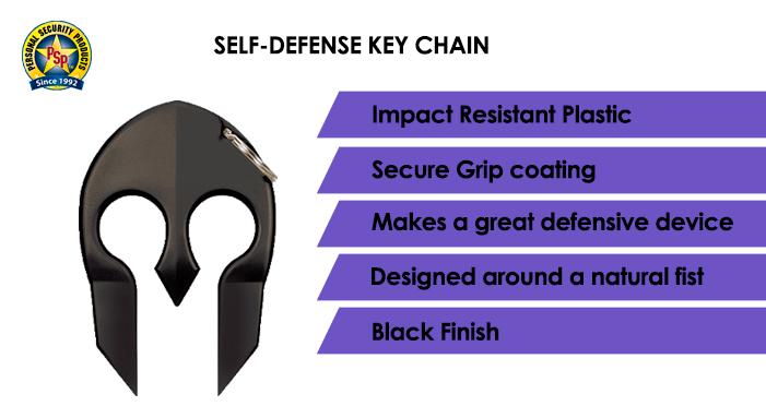 Self defense tool for women
