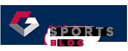 blog.GritrSports.com