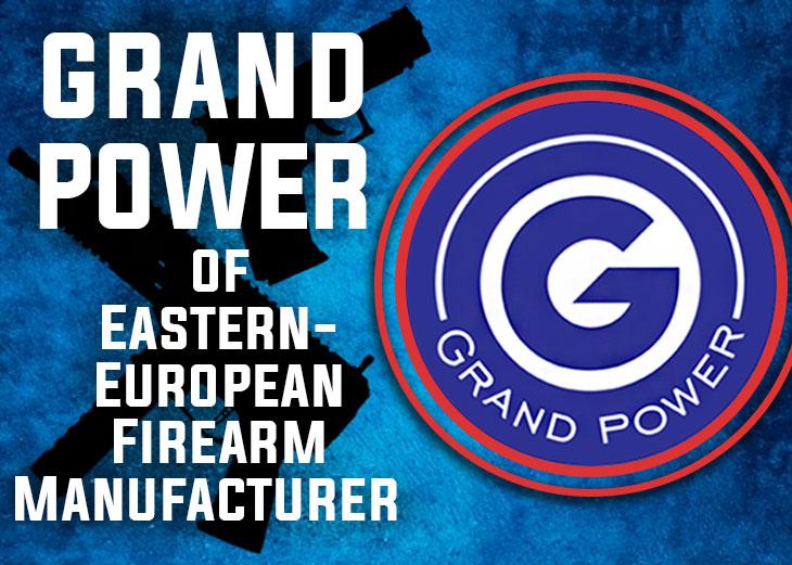 grand-power-firearm-manufacturer
