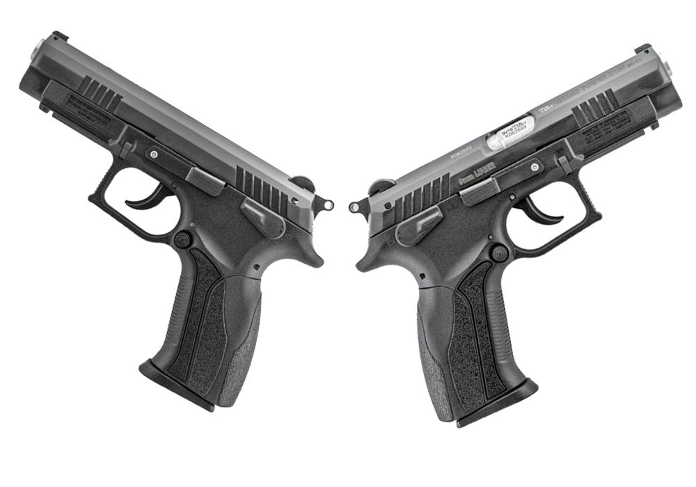 grand-power-k100-pistol